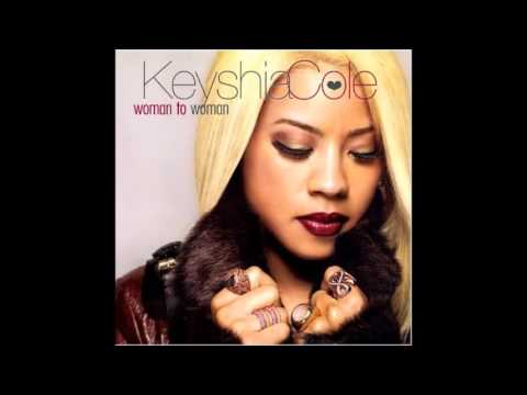 Keyshia Cole - So Impossible