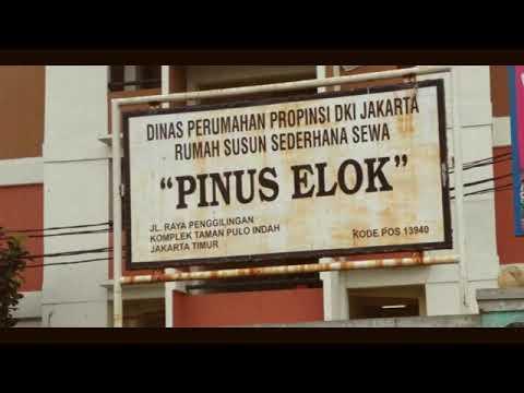 Download Video persembahan dr UPRS Pinus Elok saat lepas sambut Ka UPRS di Puncak