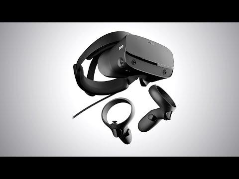 faut-il-acheter-un-casque-de-realitÉ-virtuelle-en-2019-?