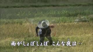 鳥羽一郎 - 男酒