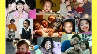 Parenting styles | Discipline | What is parenting | Raising children | Parenting tips