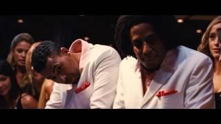 rapido y furioso 5in control danza kuduro