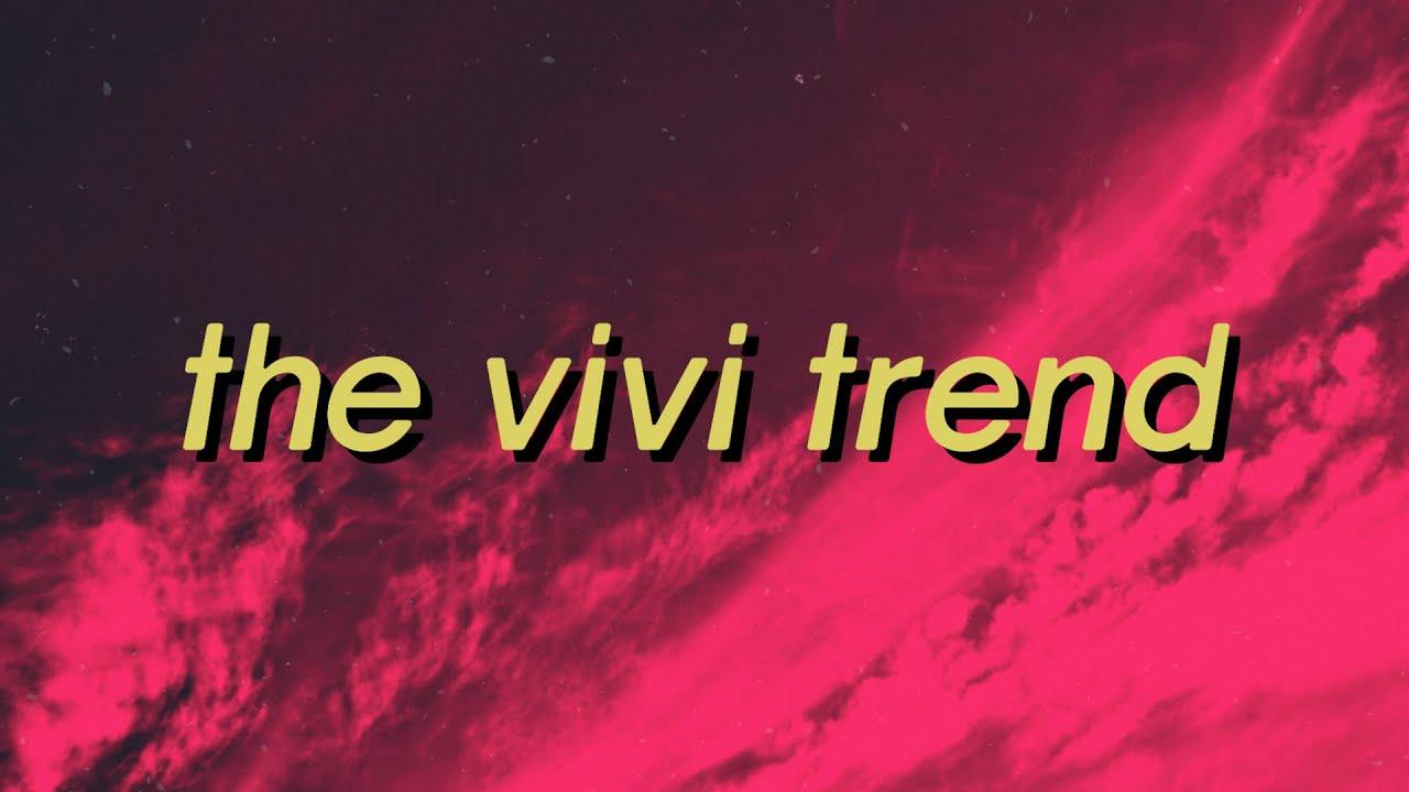 Migos ft. Young Thug - YRN (EZRA Remix) the vivi trend TikTok Remix