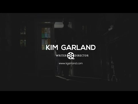 Kim Garland Director Reel 2016