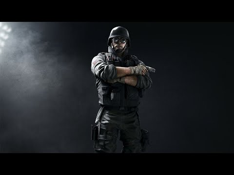 Thermite/being tactical