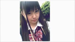 佐藤麗奈!さとれな!アイドリング!関ジャニ∞仕分け!リンボーダンス柔...