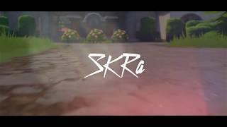 Fortnite Team SKRa 'Life I Chose' TRAILER