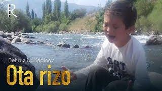 Behruz Nuriddinov - Ota Rizo