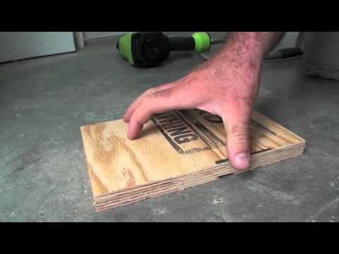 10 Best Nail Guns For Concrete 2019 Youtube