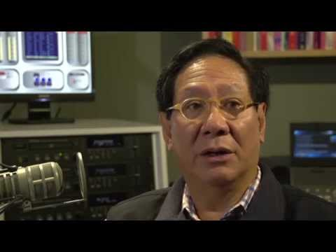 Customer Stories: D100 Radio Hong Kong