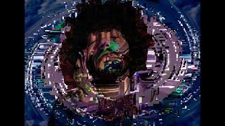 benny blanco - Just For Us Pt. 2 Music Video Datamoshing