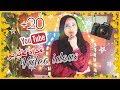 20 فكرة فيديو على اليوتيوب للمبتدئين 2020