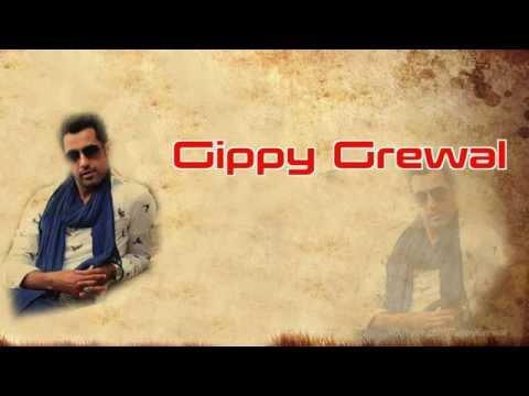 Whatsapp | Gippy Grewal | Lyrical Video | Web Exclusive | Latest Punjabi Songs 2014