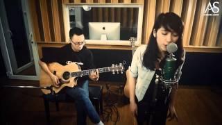 Bóng mây qua thềm - Hòa Minzy, Tùng Acoustic