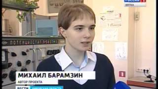 видео Тонировка в Кирове. Тонировка стекол на авто