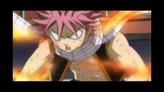 Repeat youtube video Raienryū no Hōkō\Lightning Flame Dragon's Roar