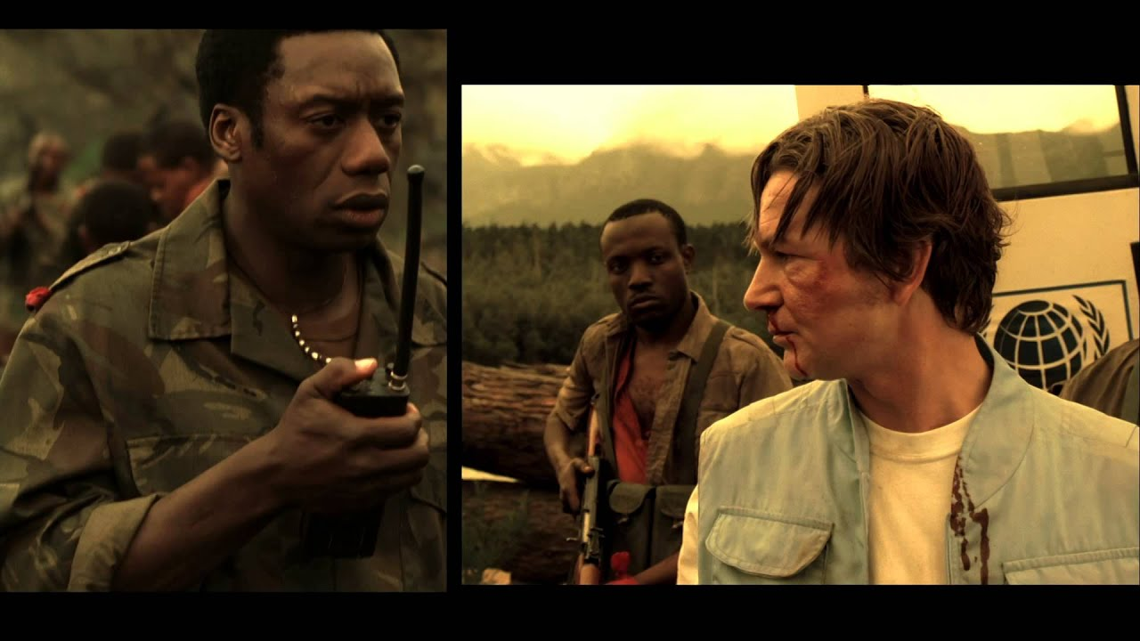 Watch 24 Redemption Online