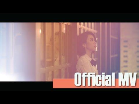 雷深如 (J) -《我錯》- 電影「失戀日」主題曲Official Music Video