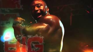 Big E Langston Old Full Theme and Titantron 2013 with Download Link & Full Lyrics (I Need Five)