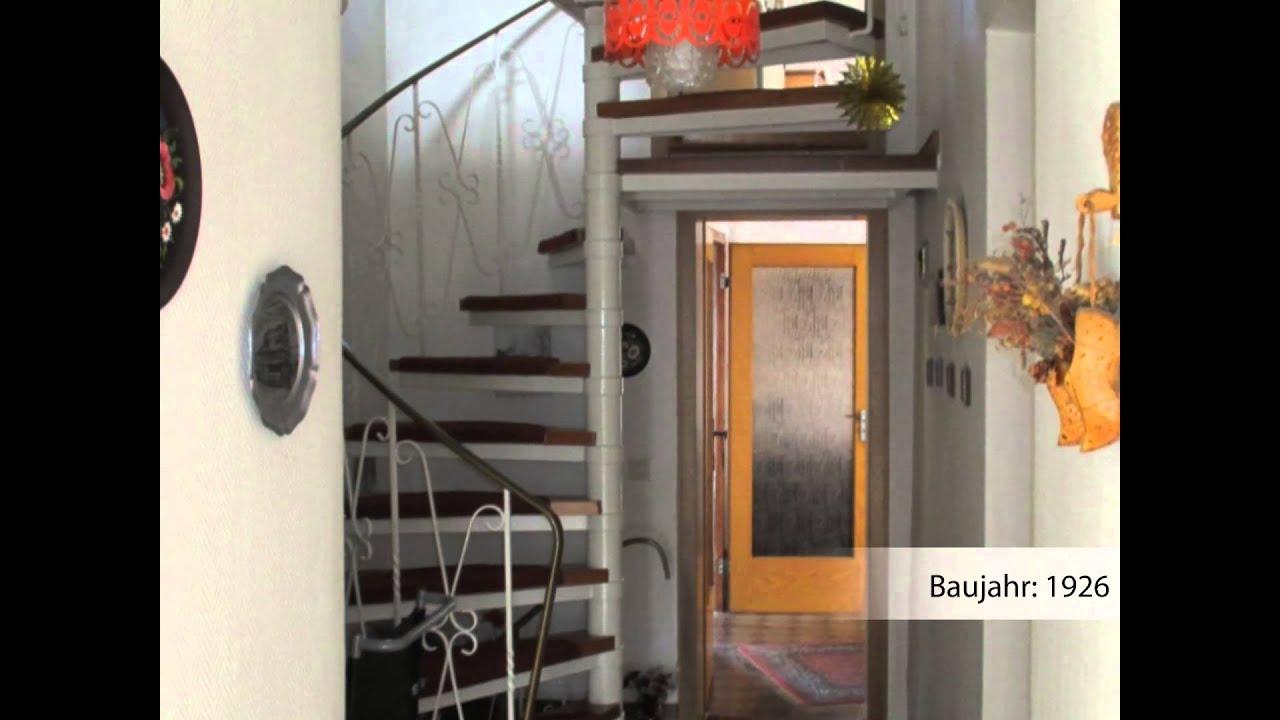 """Verkauft Haus Kaufen Neuss """"Mit wenigen Mitteln viel"""