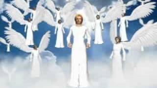 RĂPIREA UNEI FETE ÎN VÂRSTĂ DE 16 ANI 1/2