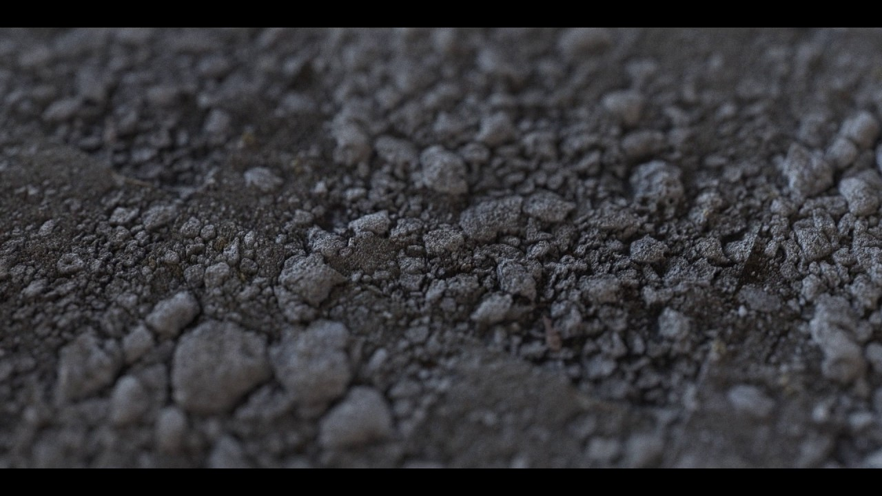 Ground Material Pack (free)   Marco