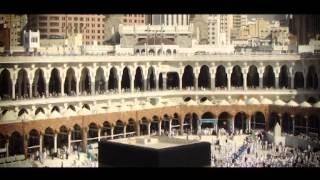 'Ismao Sauta Sama''  (Live from Qadian)