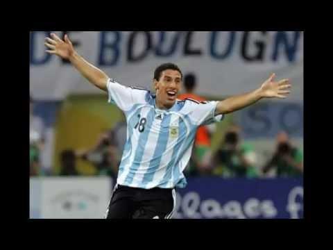 World Cup Team Profile| Argentina