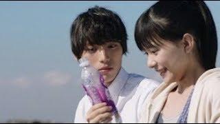 芳根京子さんが出演されている三ツ矢サイダーのCMをまとめてみました。...