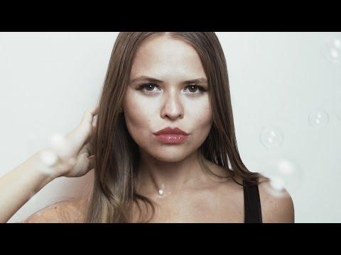 Bankewitz - Push It. Shake It. Feel It. (Official Video)