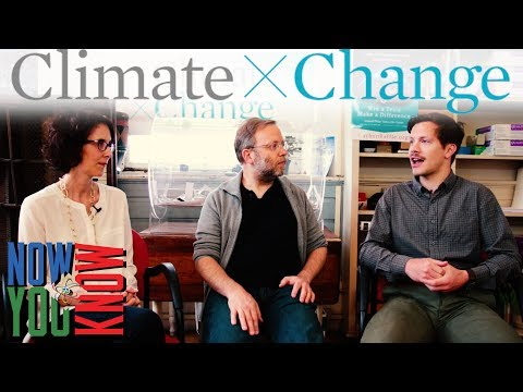 What is Carbon Pricing? - Climate X Change