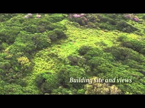 Kaupo land for Sale on Maui