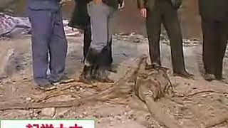 【建築 土木 室內設計現場實務教學影片】施工現場井點降水操作流程 土木