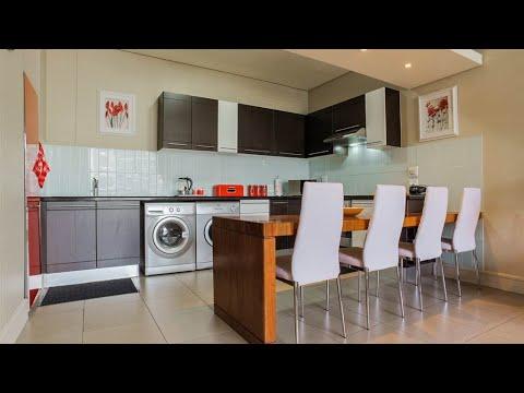 2 Bedroom Apartment to rent in Gauteng | Johannesburg | Bedfordview | Bedford Gardens | |