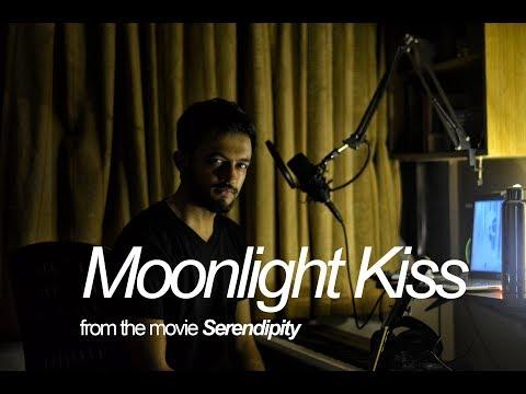 Moonlight Kiss | Serendipity Soundtrack