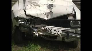 Дорога смерти Николаев-Одесса