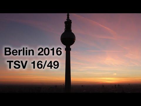Berlin 2016 - TSV 16-49