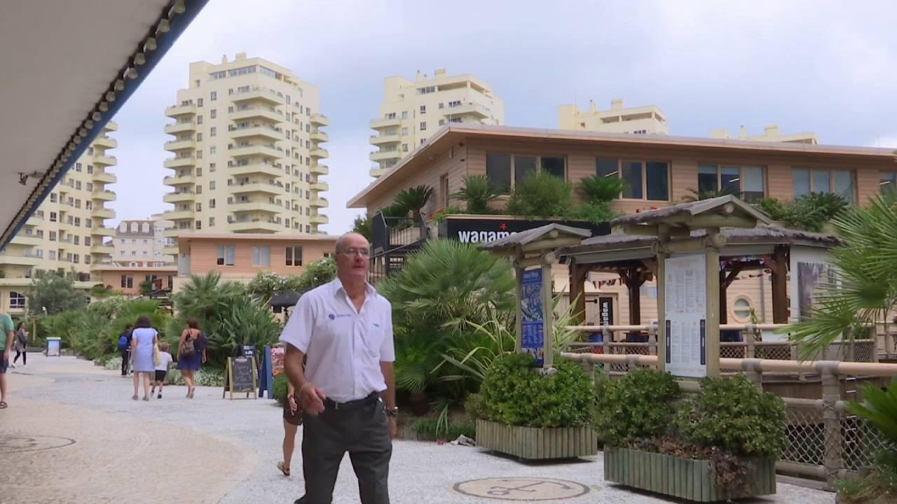 Lottoland Gibraltar