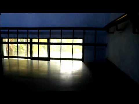 St. John's High School,Chandigarh