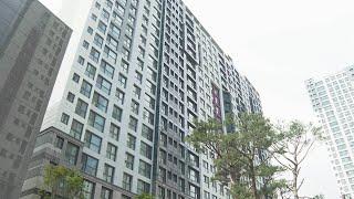거짓임신·위장전입…청약 불법당첨 5년간 2,324건 /…
