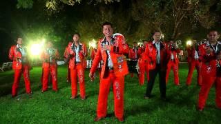 "Banda Placeres Musical ""No me Dejes de Querer"" (Video Oficial)"