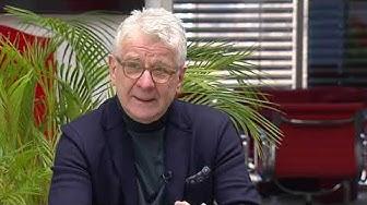 Lejeune - Dr. med. Erich Rembeck