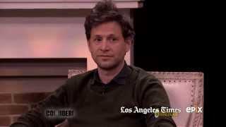 Bennett Miller Explains Why He Cast Steve Carell In Foxcatcher
