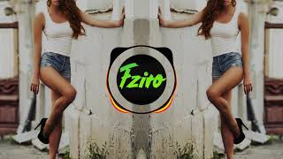 Nicky Jam X J. Balvin X Equis FZIRO Remix Bregadeira.mp3