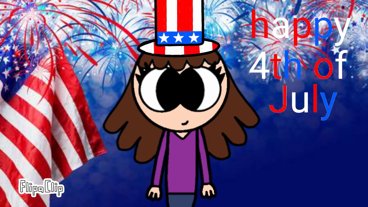 Happy 4th of july🇺🇸🎆🎇🌠