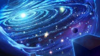 Тайны ближайших галактик