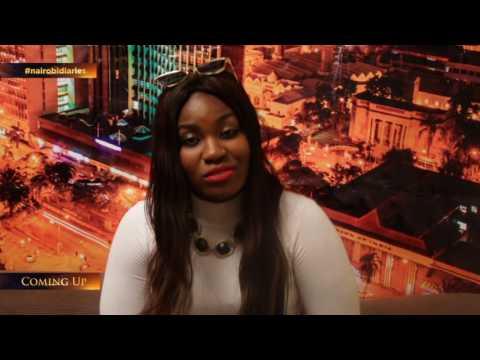 NAIROBI DIARIES Season 5 Ep3 UNCUT