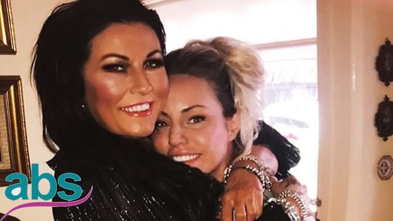 Video Jessie Wallace nudes (64 photos), Sexy, Cleavage, Twitter, lingerie 2019