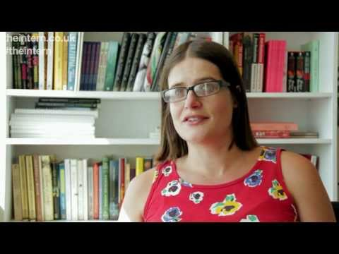 HOW TO MAKE IT as a Literary Agent (Top 5 Tips - Cathryn Summerhayes, WME)