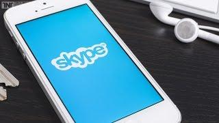 Как отправить контакт в скайпе(Коротко о том, как быстро обмениваться контактами в скайп. Станьте партнером Карьера и зарабатывайте без..., 2016-03-06T16:13:34.000Z)